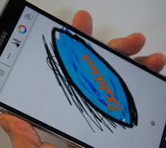 s pen and stylus apps review trusted reviews