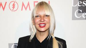 Chandelier Lyrics By Sia 7 Songs You Didn U0027t Know Sia Wrote Entertainment Tonight