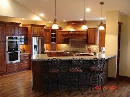 menards kitchen islands furniture medallion cabinetry menard kitchen cabinets menards