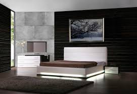 California King Size Platform Bed Plans by Bedroom Marvelous California King Platform Bed Frame Nu