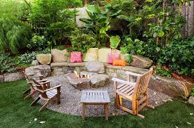 Backyard Bench Ideas 59 Outdoor Bench Ideas Seating Pictures Designs Designing Idea