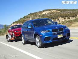 nissan gtr vs x5m 2011 bmw x5 m vs 2012 jeep grand cherokee srt8 vs 2011 porsche