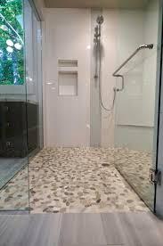 377 best spaces emser tile baths images on pinterest tile