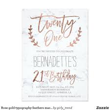 colors 1 year old birthday party ideas on a budget as well as 1