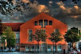 Maximilian Bad Griesbach Hotel Maximilian Mapio Net