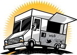 food trucks at home depot trotwood