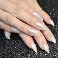 compare prices on clear nail tips designs online shopping buy low