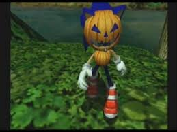 shadow the hedgehog costume halloween sonic getting an alternate costume guess not smashboards