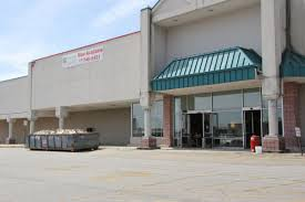 food depot officially moving into old winn dixie archives