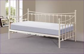 bedroom pop up trundle bed twin to king upholstered daybed with