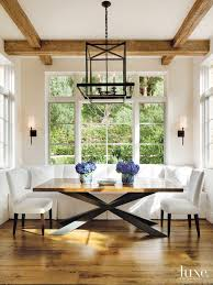 Dining Room Booth Seating by Cool Dining Room Banquette Seating And Best 25 Banquette Dining