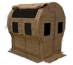 muddy bale blind muddy outdoor products muddytv