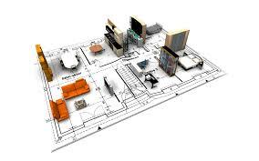 floor plan design software reviews free interior design software room tips bathroom landscape home