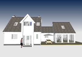 100 swedish farmhouse plans 100 swedish house plans new