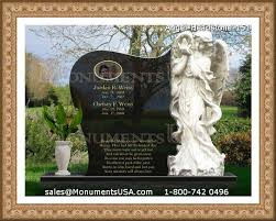 how much do headstones cost 18 best 1 picks images on graveyards cemetery and