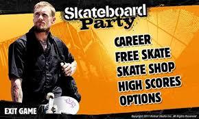 skateboard apk version mike v skateboard 1 41 apk mod data for android