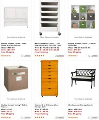 home decorators warehouse sale enjoy an extra 30 off over 1 000