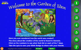 the garden of eden android apps on google play