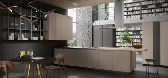 how to clean white melamine kitchen cabinets a closer look at snaidero s melamine kitchen cabinets