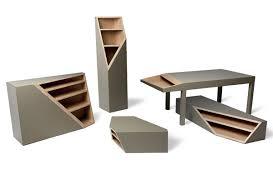 modern wood modern wood furniture inhabit zone