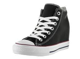 converse shoes uk store online converse shoes top brand