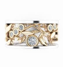 bespoke jewellery bespoke jewellery lester brown