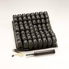 Roho Cusion Astris Lifecare Roho Enhancer Cushion