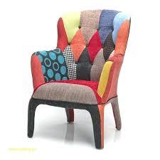 peinture pour tissu canapé tissu pour fauteuil peinture pour tissu canape tissus d ameublement