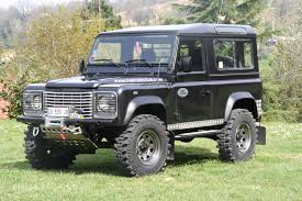 land rover jeep defender for sale villa with pool and land for sale italy villa for sale in italy