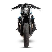 colossus maria u0027s mighty custom yamaha xjr1300 bike exif