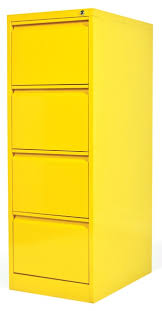 Namco Filing Cabinet Spare Parts 13 Best Filing Cabinets Lateral Filing Units Images On Pinterest