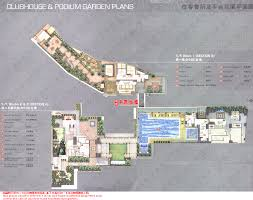 zenith floor plan centadata the zenith
