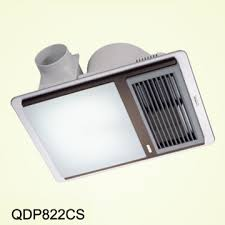 incredible quiet bathroom exhaust fan with led light kahtany