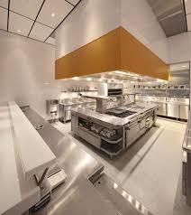 pizza kitchen design kitchen remarkable kitchen restaurant design 12 stylish kitchen