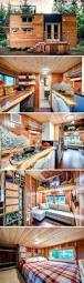 home builder design program best 25 design house online ideas on pinterest free online