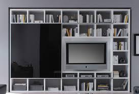 Wohnzimmerschrank Kaufen Ebay Tv Schrank Schiebetür Fif Möbel Bücherregal Toro Schiebetür Lack