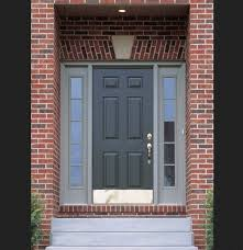 red brick house trim color ideas part 4 exterior house colors