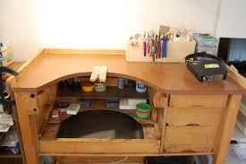 Jewellers Bench For Sale Jewellers Bench Plans Best Benches