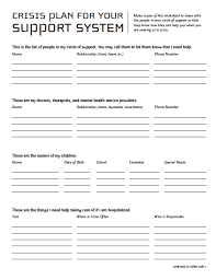 Health And Wellness Worksheets For Mental Health Wellness Worksheets Worksheets