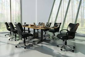glove executive chairs seating sitonit seating