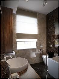 bathroom design magnificent modern small bathroom design