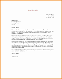 best solutions of assembly worker cover letter for your process