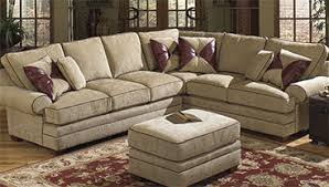 Build Your Own Sofa Sectional Build Your Own Sofa Loveseat Or Sectional Knilans U0027 Furniture