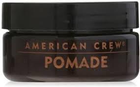 american crew light hold styling gel american crew light hold styling gel light tube hair styler price