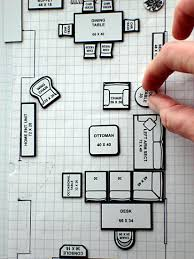 livingroom layout living room planner furniture layout free room design layout