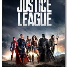 the big movies justice league wonder u0026 jim u0026 andy the great