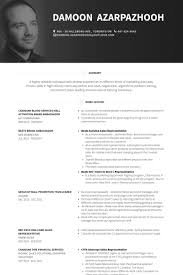 Brand Ambassador Job Description Resume by 100 Brand Ambassador Job Description For Resume 98 Resume