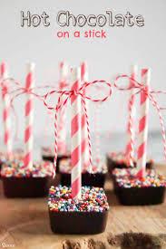 144 best appreciation ideas images on pinterest a stick