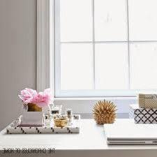 Beautiful Desk Accessories Beautiful Desk Accessories Lcd Enclosure Us