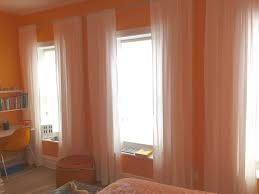 window treatment portfolio window treatments new york